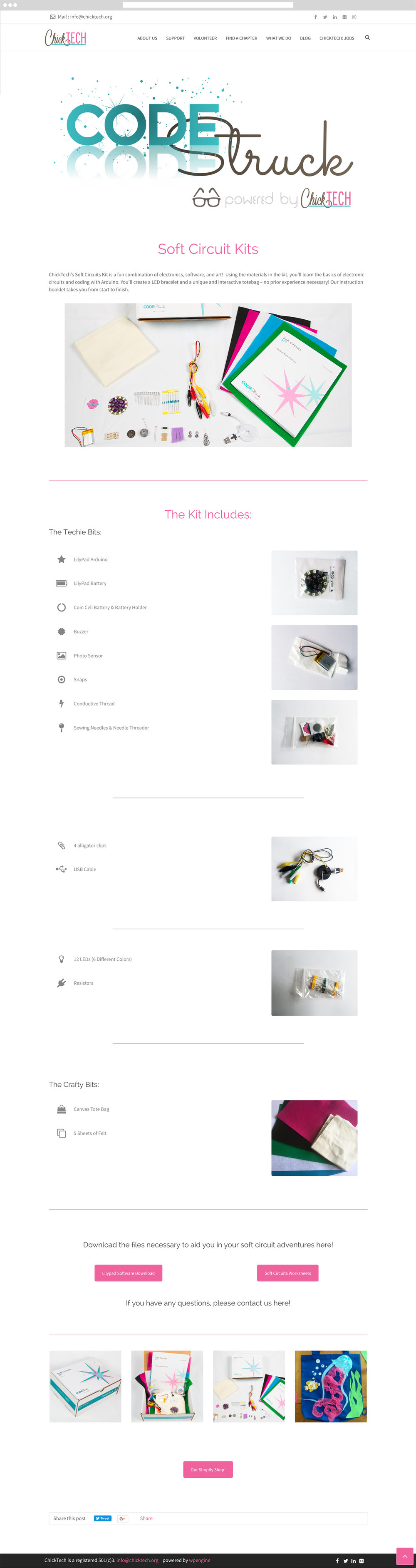 CHICKTECH-SoftCircuits-LONG.jpg
