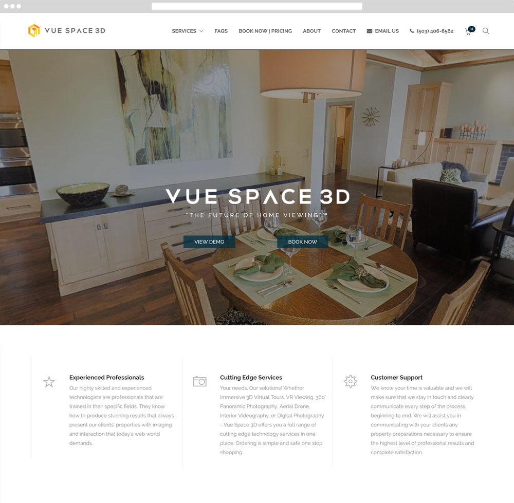 VS3D-Home-Small.jpg