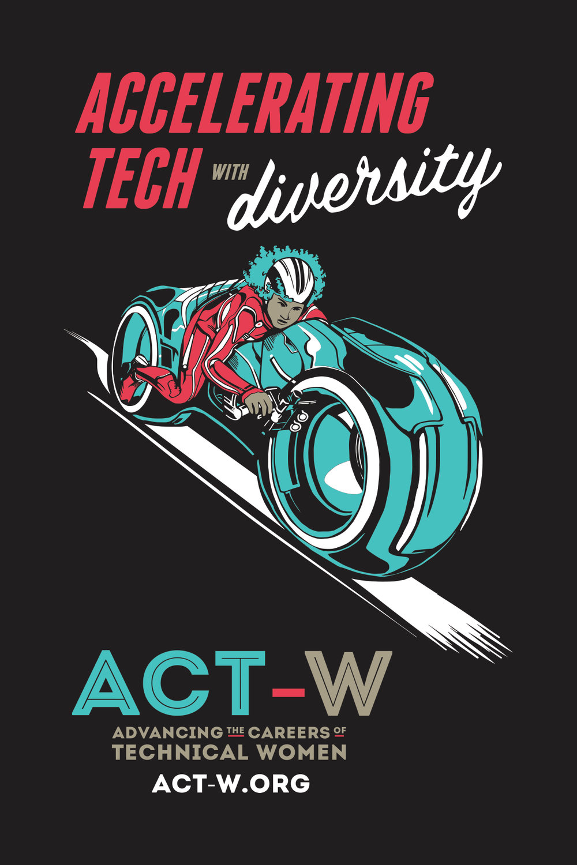 ACT-W-National-Postcard-09-2017-1.jpg