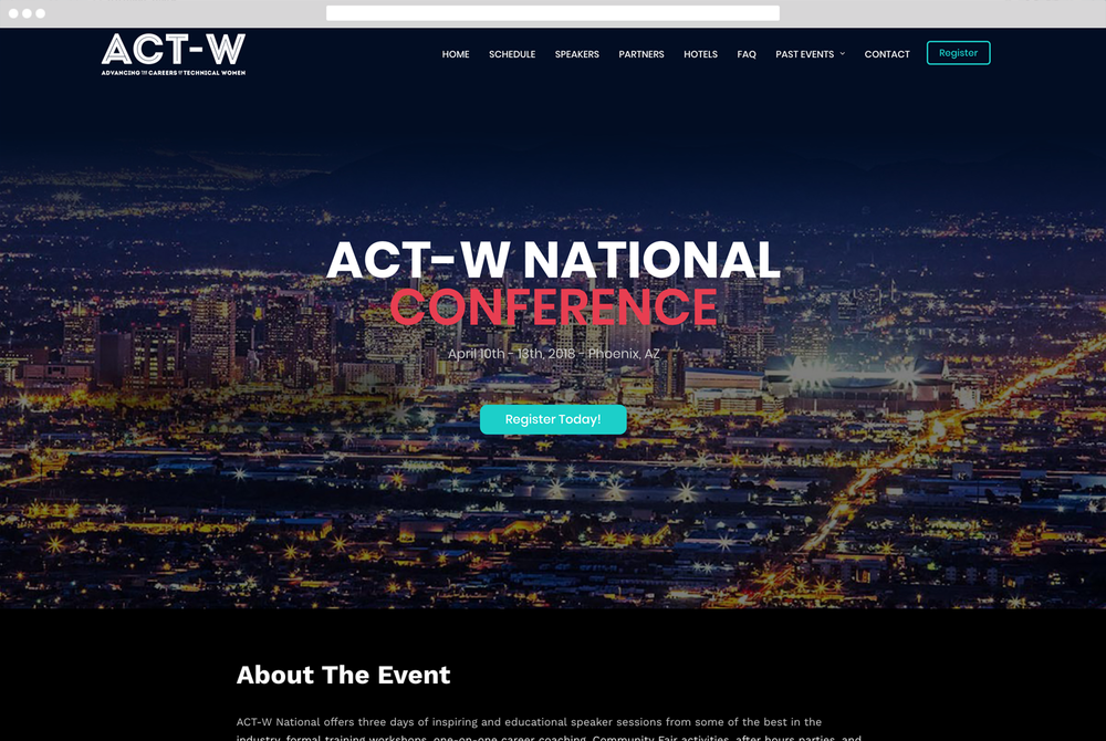 ACTW-Home-BANNER-LRG.jpg
