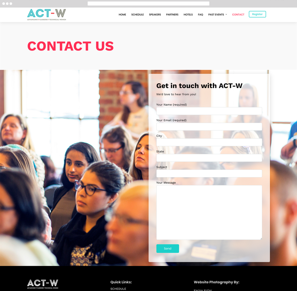 ACTW-CONTACT-Small.jpg