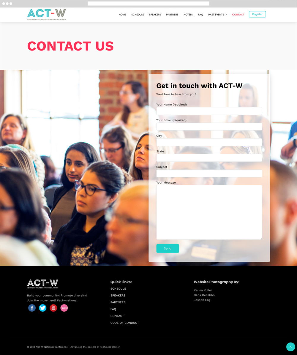 ACTW-CONTACT-Long.jpg