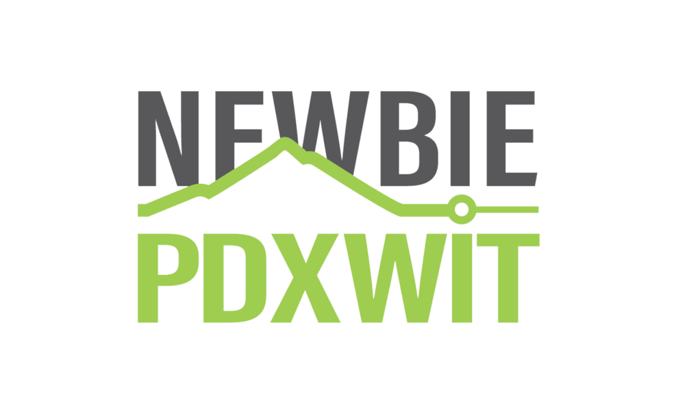 PDXWIT-Logos-Variants-Newbie.png