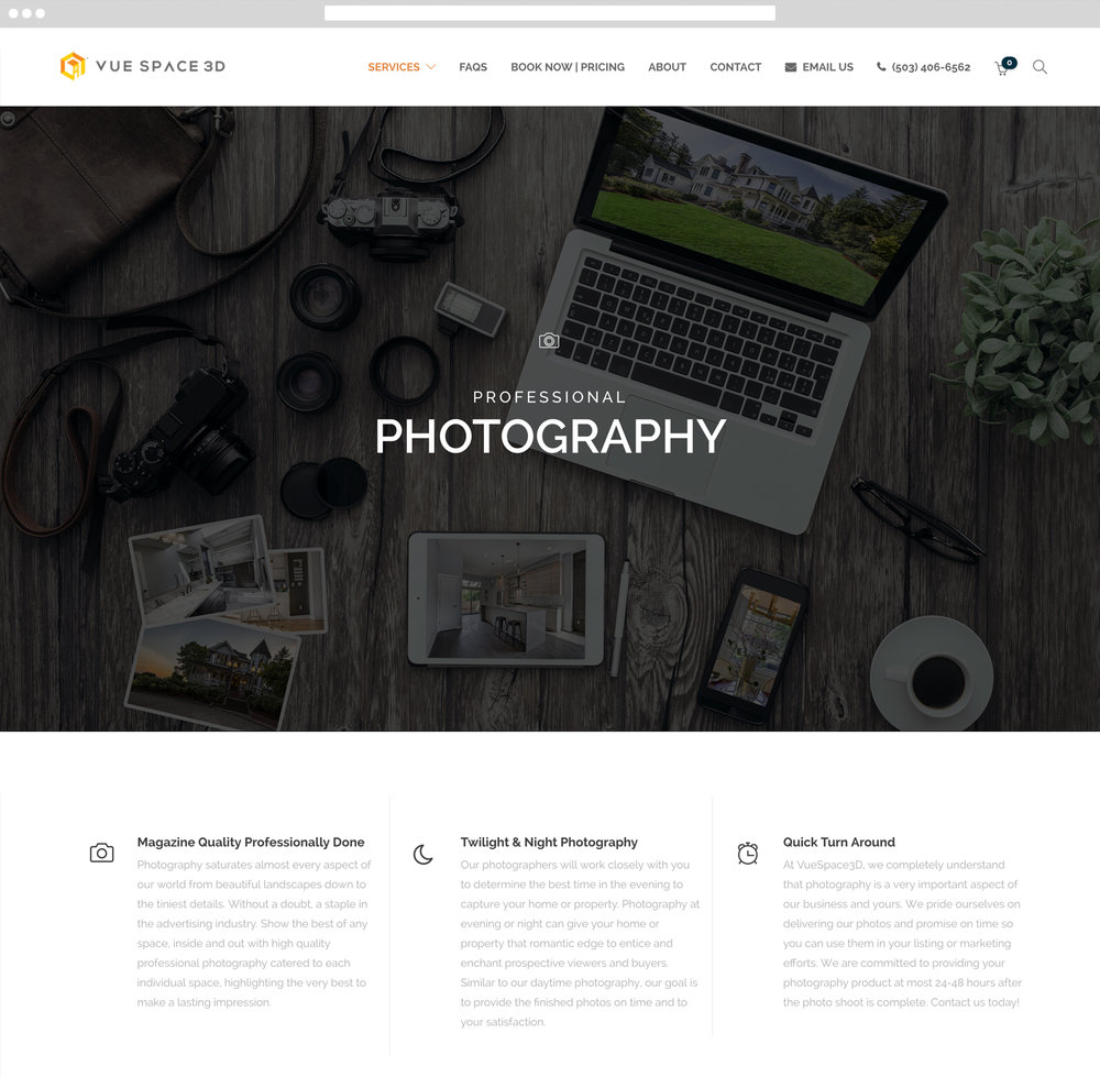 VS3D-ProPhoto-Small.jpg
