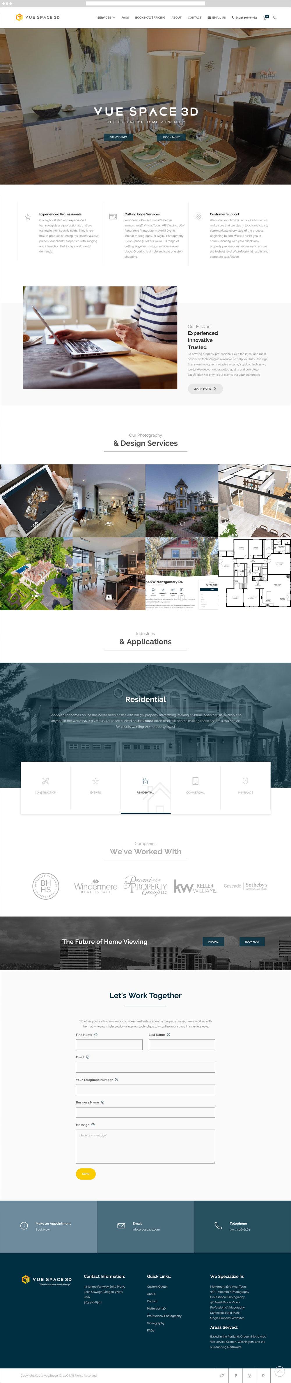 VS3D-Home-Long.jpg