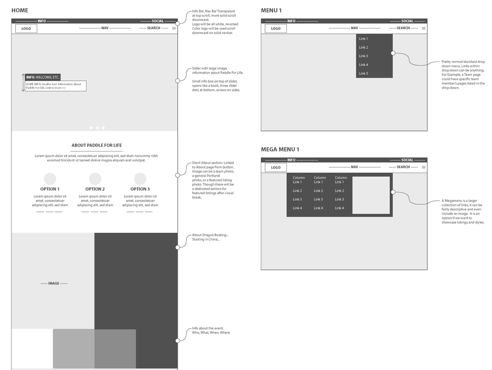 PFL-HOME-Wireframe.png