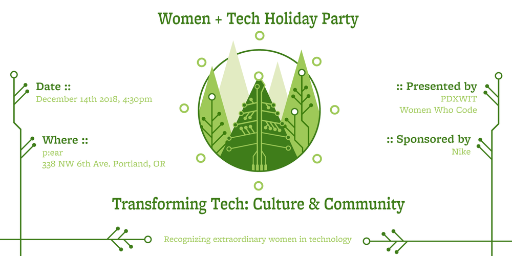 PDXWIT-Holiday_Card-DEC2018-FINAL.png