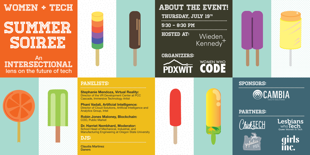 PDXWIT-SummerSoiree2018-FINAL.png