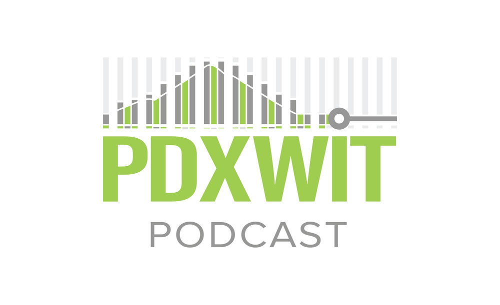 PDXWIT-Logos-Variants-Podcast.jpg
