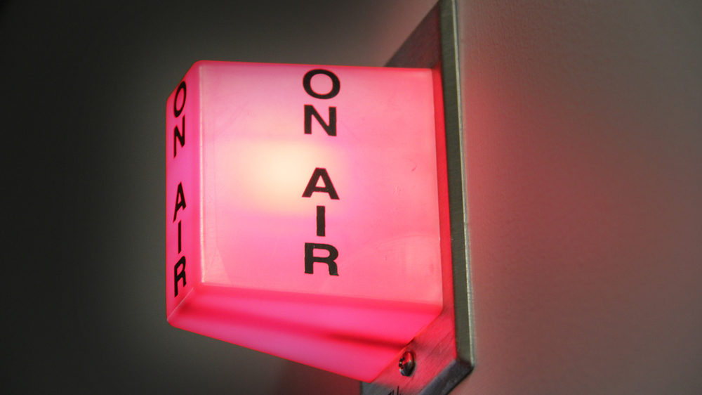 on-air-light.jpg
