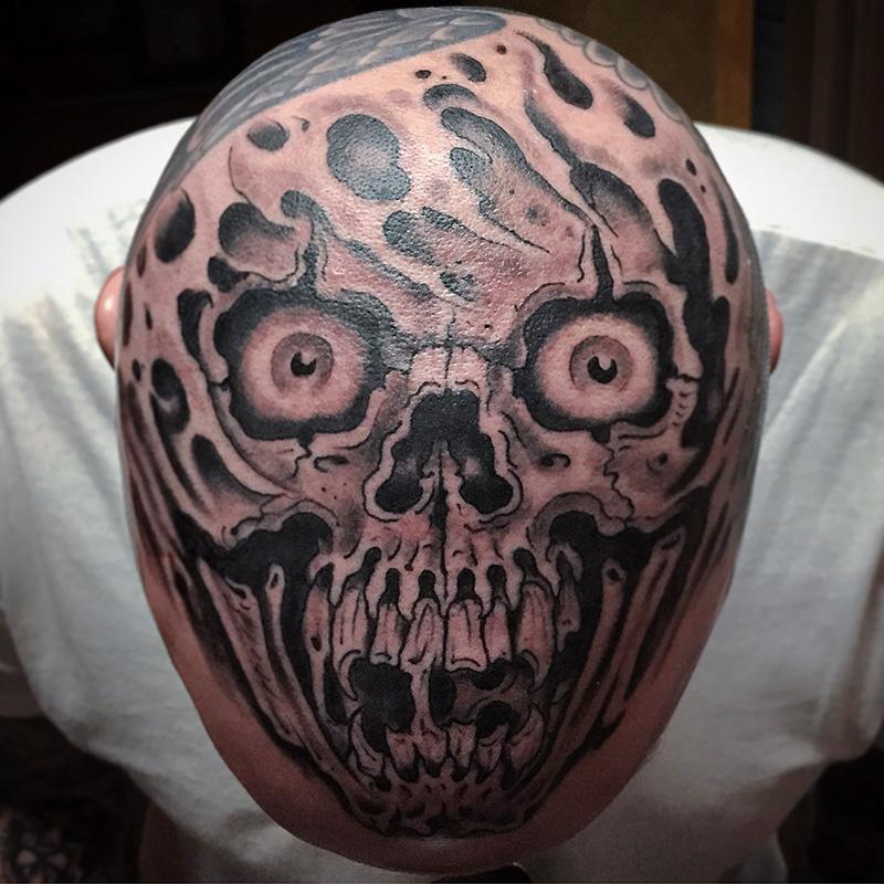 skullDome.jpg