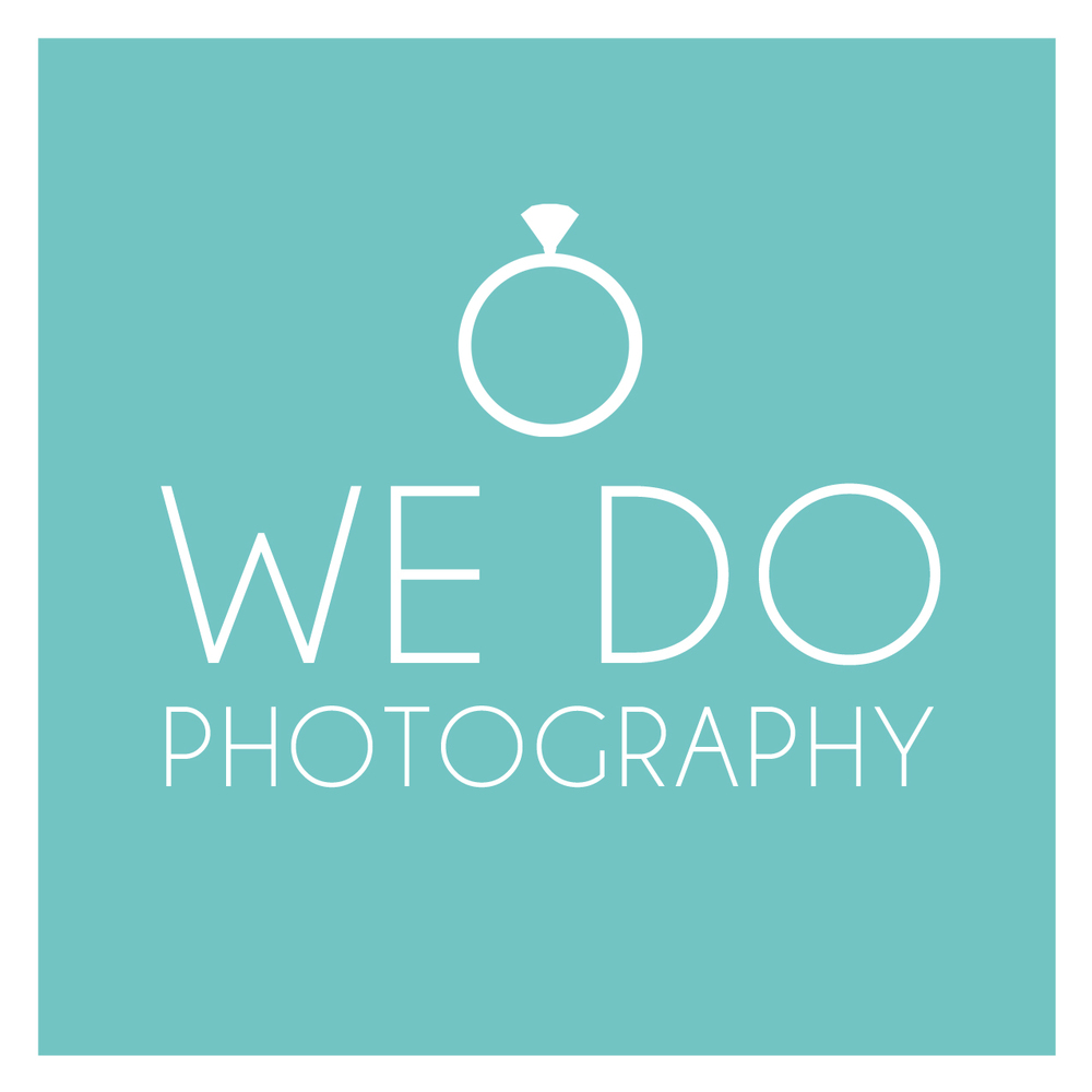 WeDoPhotographyNEWLOGOO.jpg