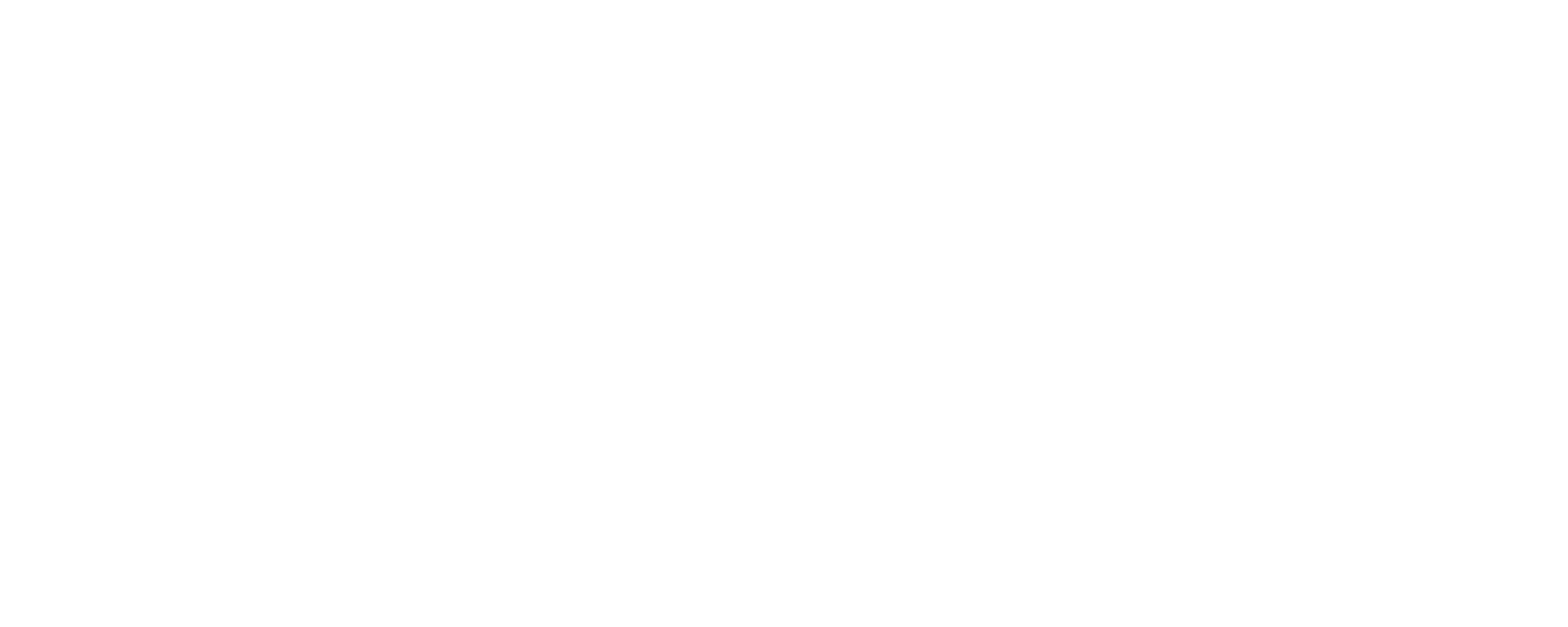 Melody Joy Designs