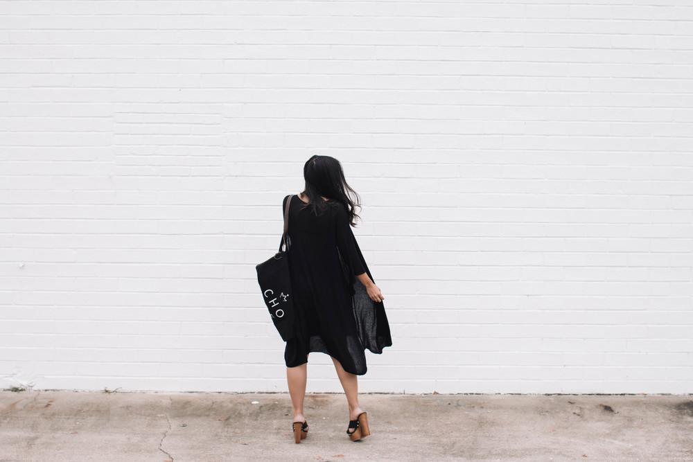 ShopBonesdressEDITED-18.jpg