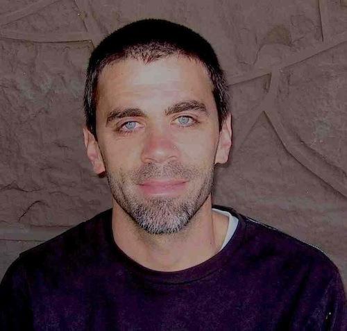 Kevin Varrone