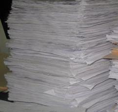 papers2.jpg
