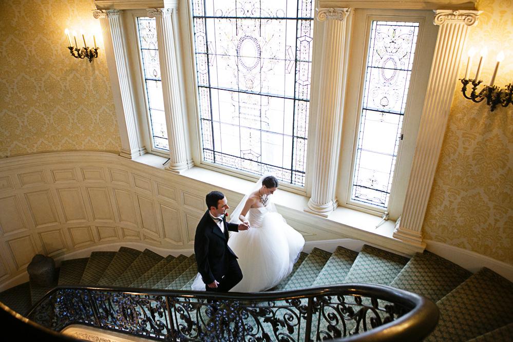 westchester-country-club-wedding-01.jpg
