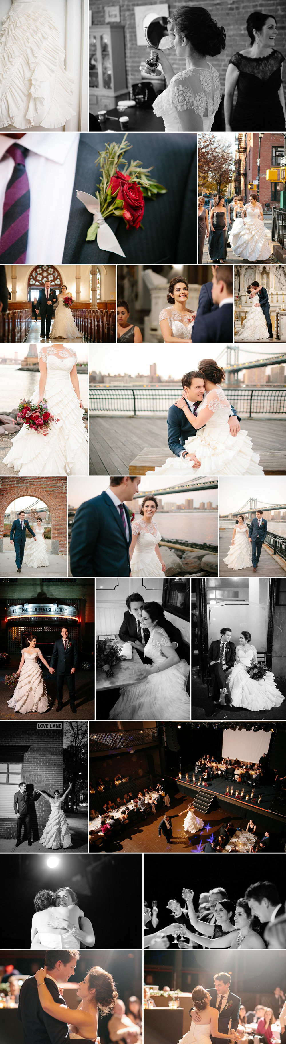Collage-Music-Hall-Of-Williamsburg-Brooklyn-Wedding.jpg
