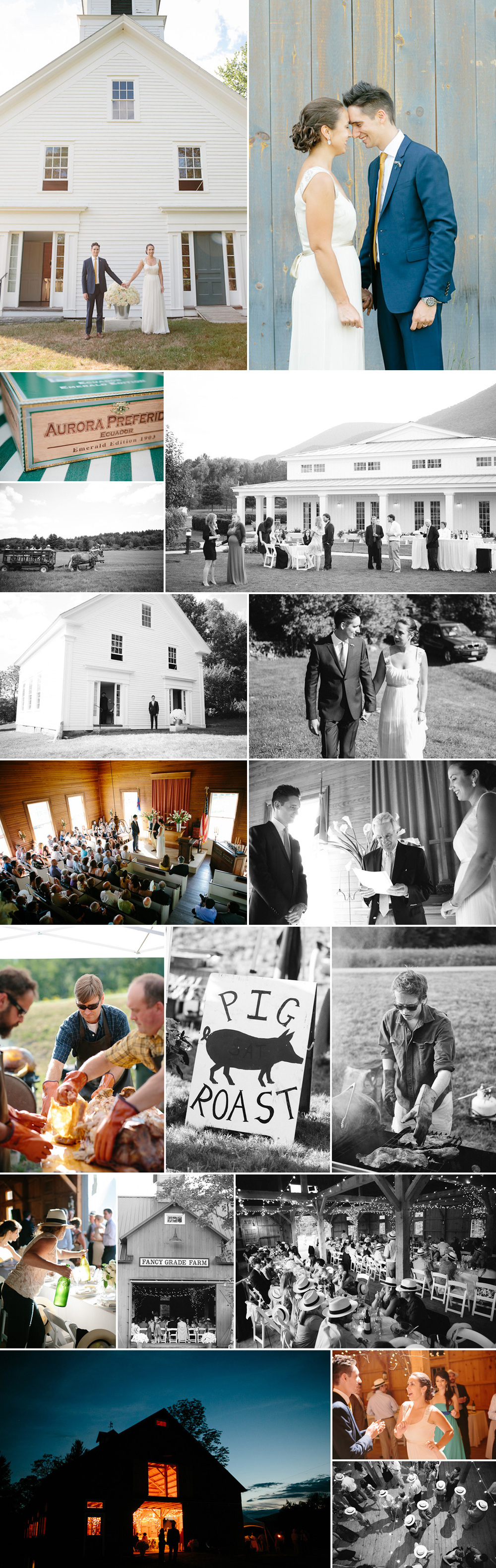 vermont-wedding-in-a-barn.jpg