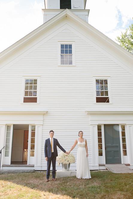 Vermont-Destination-Wedding-01.jpg