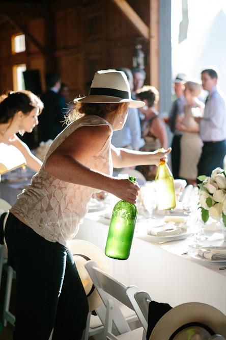 Vermont-Destination-Wedding-47.jpg