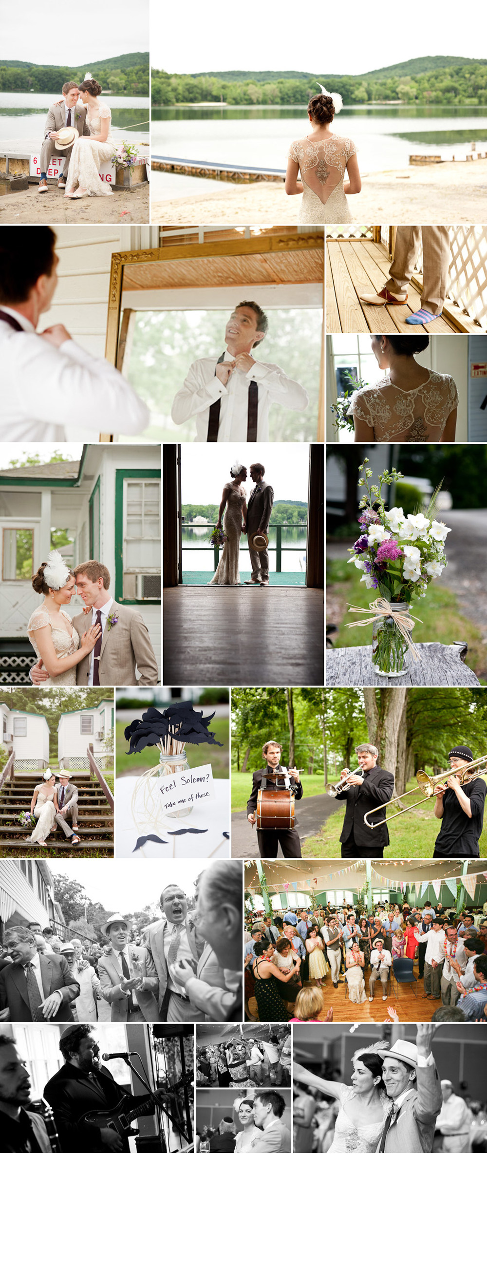 collage-upstate-new-york-wedding.jpg