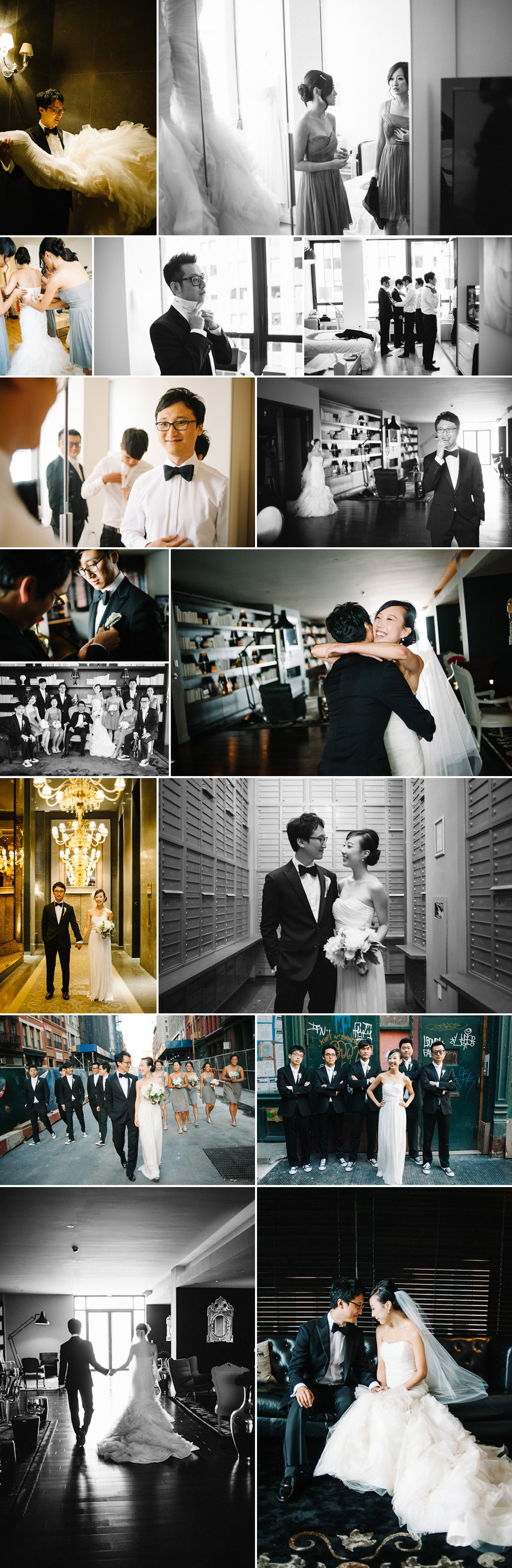 Collage-TriBeCa-NYC-Jungsik-Wedding-01.jpg