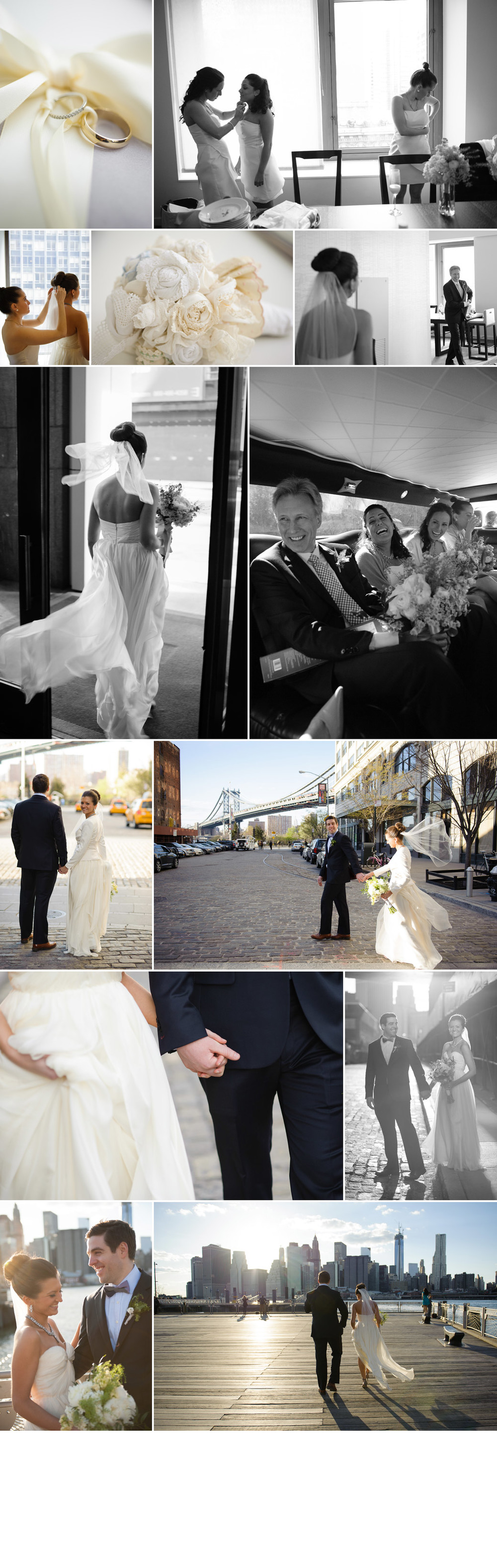 dumbo-wedding-nyc.jpg