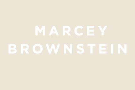marcey-brownstein.jpg