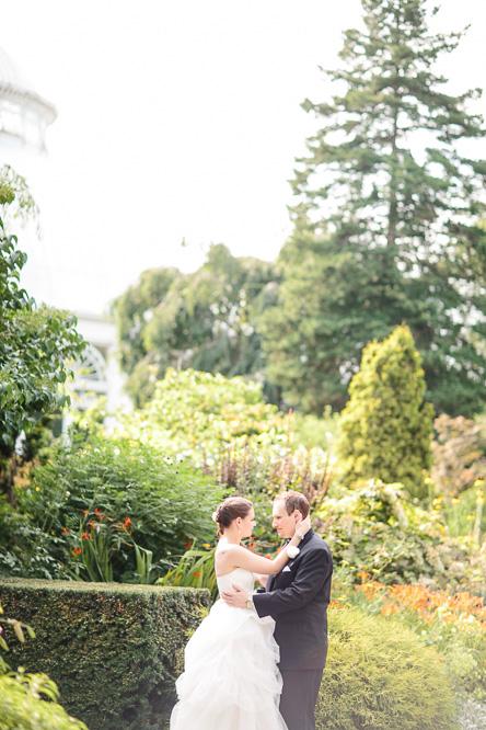 wpid12580-NY-Botanic-Garden-Wedding-6.jpg