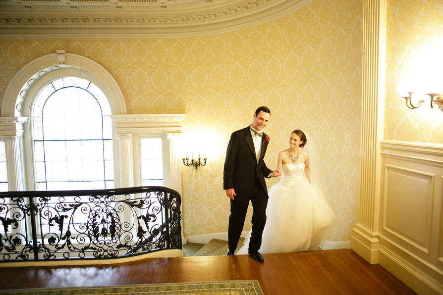 Sleepy-Hollow-Country-Club-Wedding-14.jpg