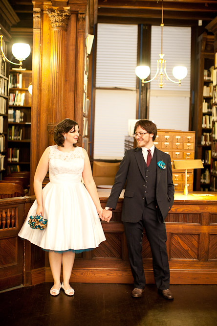 wpid776-Brooklyn_Historical_Society_wedding-7.jpg