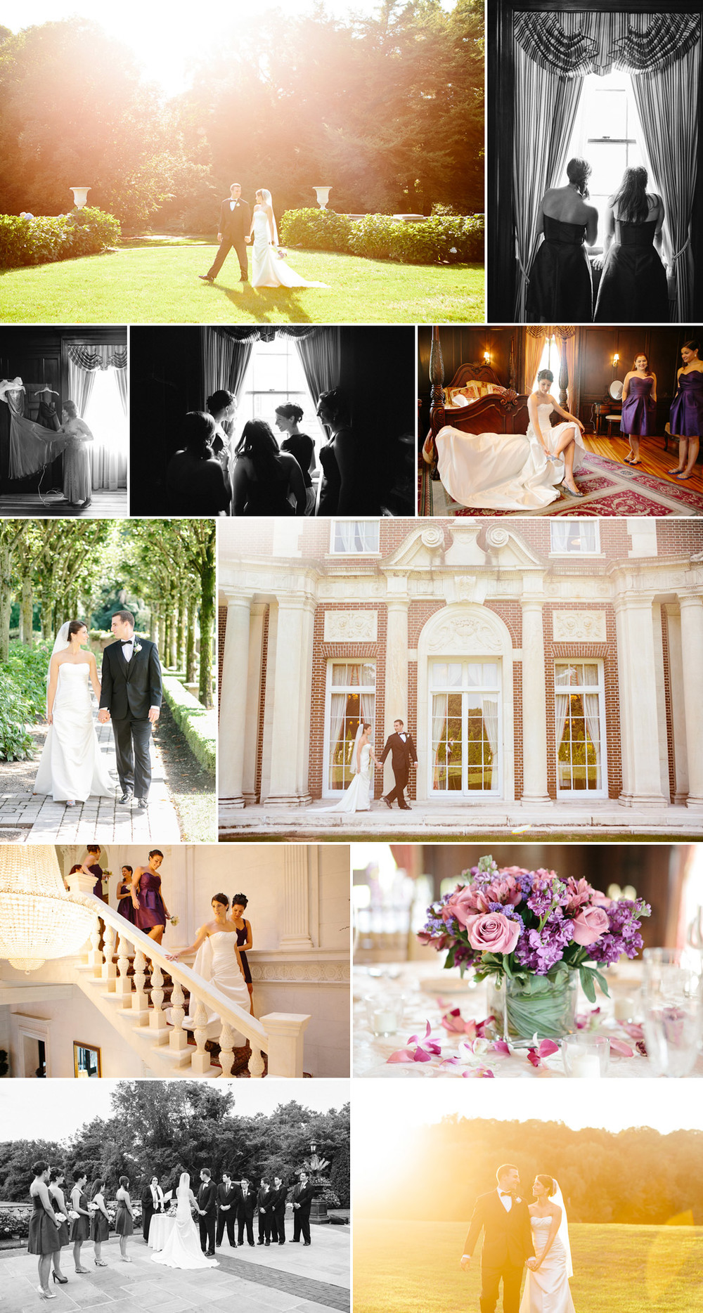 desversky-mansion-wedding.jpg