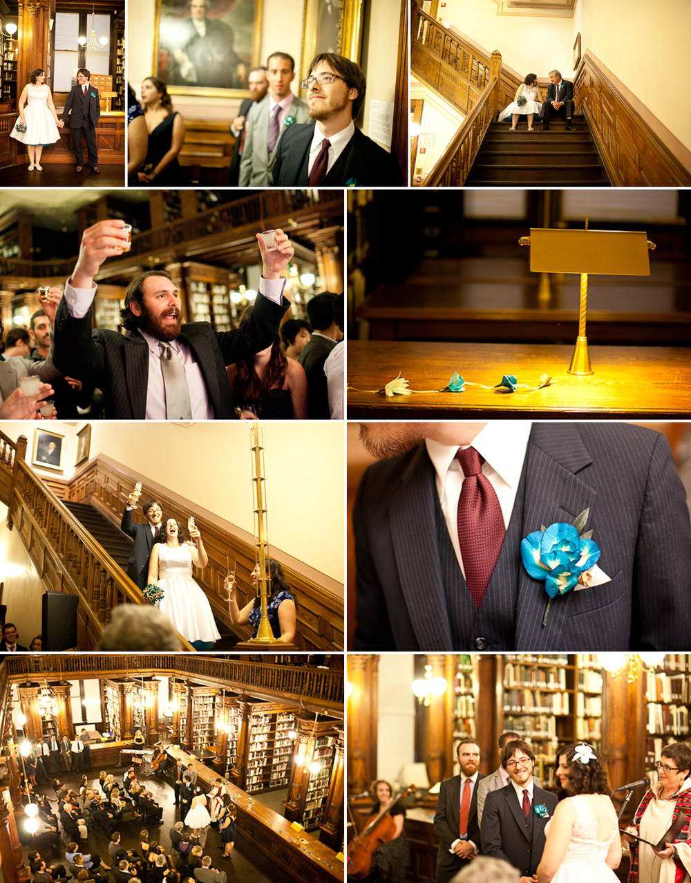 brooklyn-historical-society-wedding-venue.jpg