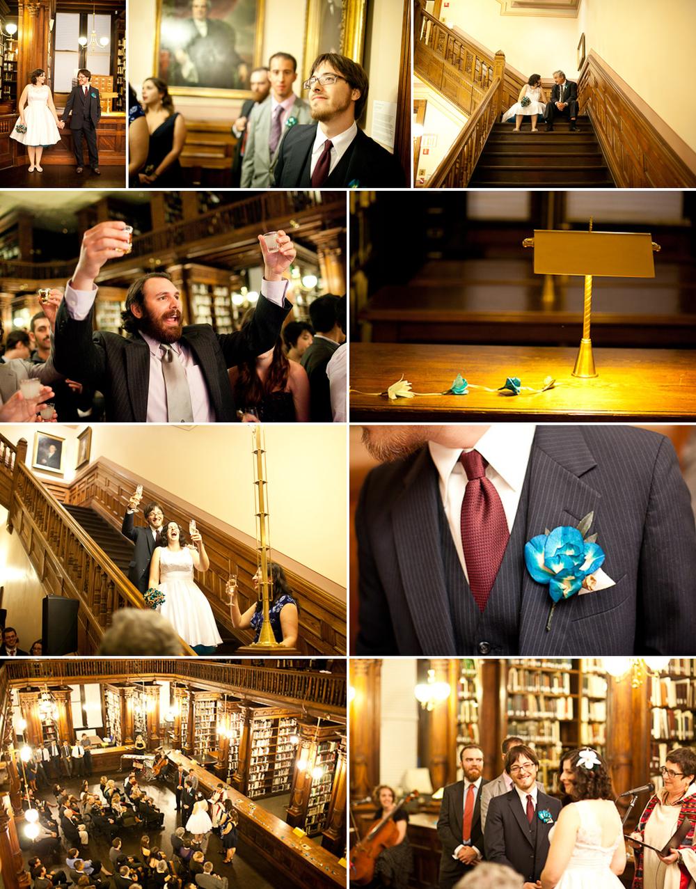 brooklyn-historical-society-wedding-venue.jpg