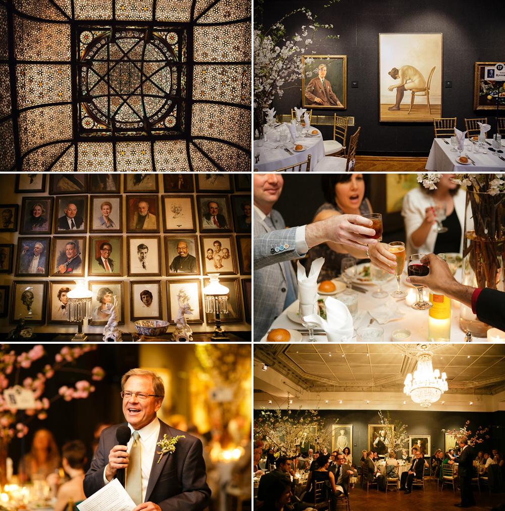 national-arts-club-wedding.jpg