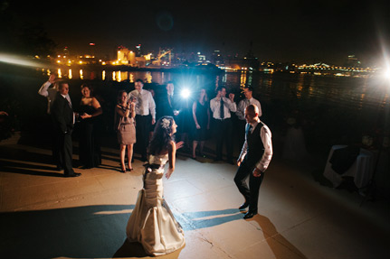 giando-on-the-water-wedding1.jpg