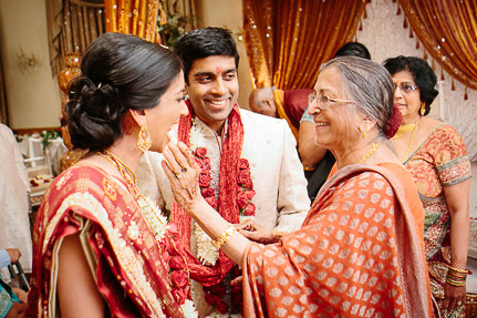 Indian-wedding-nyc1.jpg