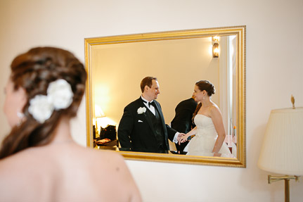 New-York-Botanical-Gardens-Wedding.jpg