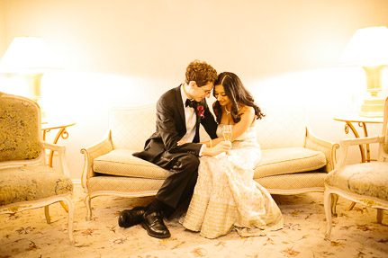 New-York-Wedding-Photography.jpg