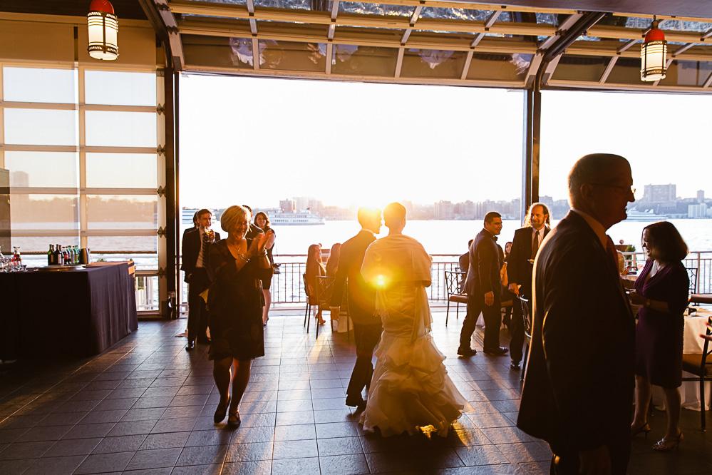 classic-new-york-wedding-21.jpg