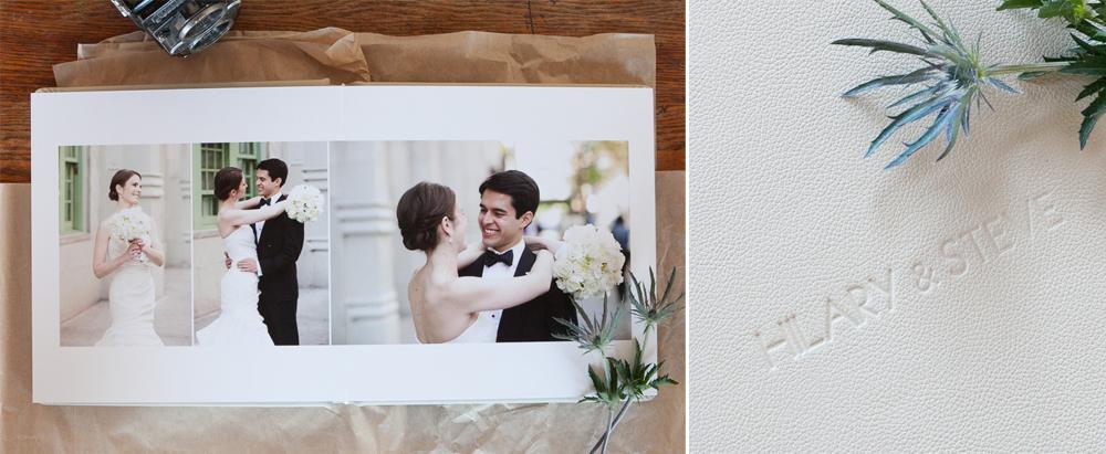 collage-wedding-photo-albums-2.jpg