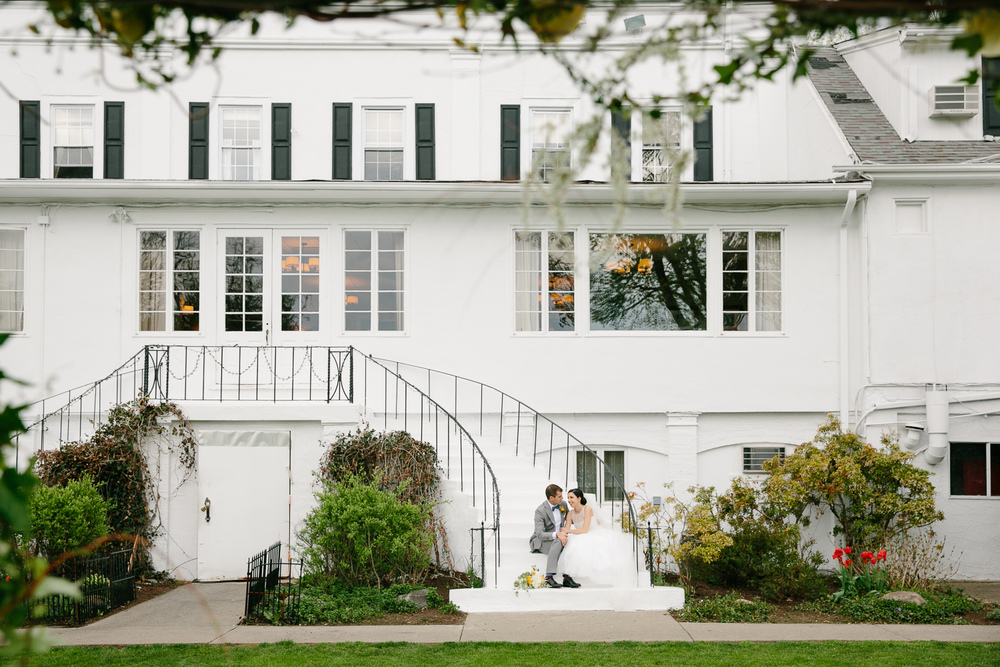 kittle-house-wedding.jpg