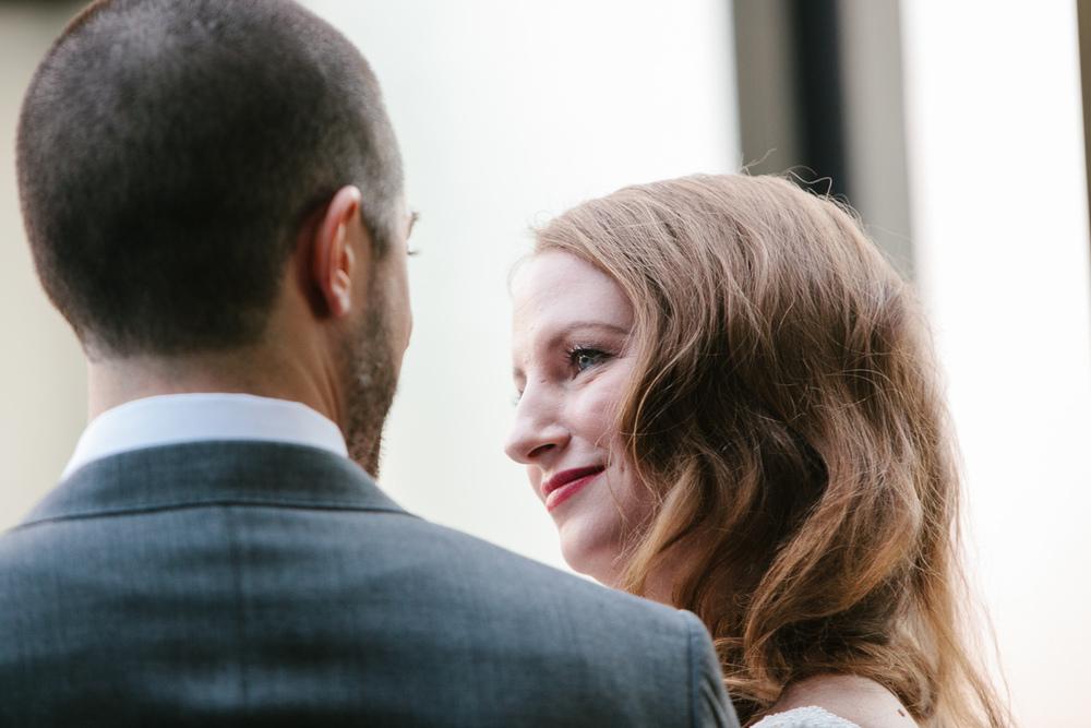 501-union-wedding-6.jpg