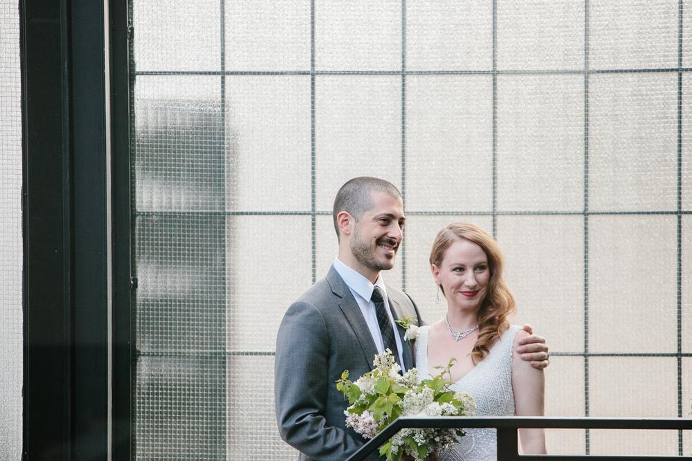 501-union-wedding-7.jpg