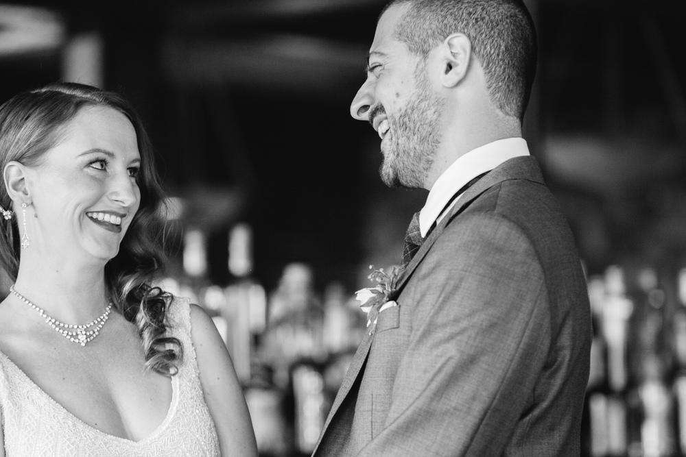 501-union-wedding-5.jpg