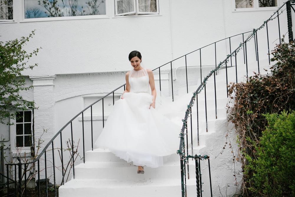 kittle-house-wedding-2.jpg