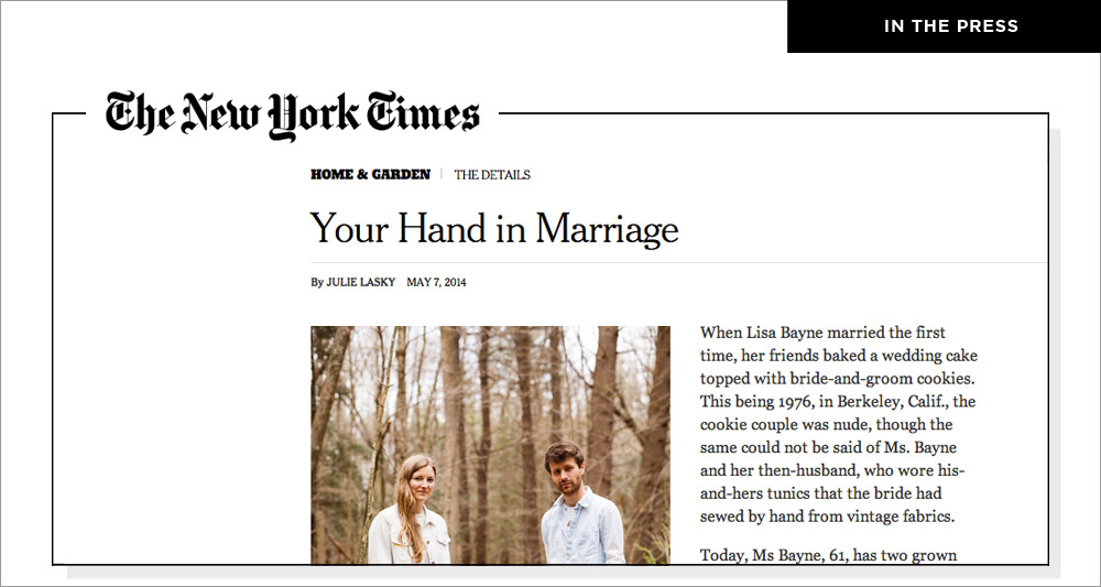 Blog-Header-NYTimes-2.jpg