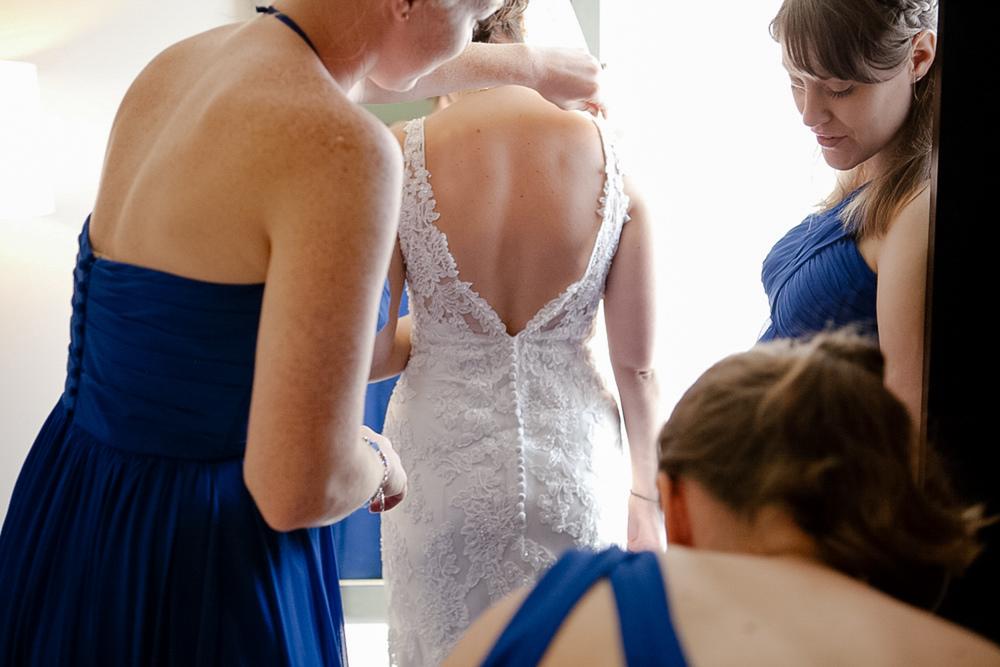 kittle-house-wedding-1.jpg