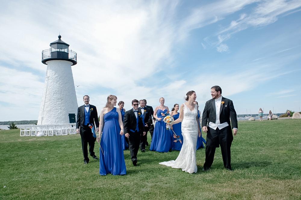 kittle-house-wedding-3.jpg